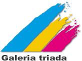 Galeria Triada
