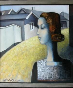 Andrzejewska-Kalkowska Mira